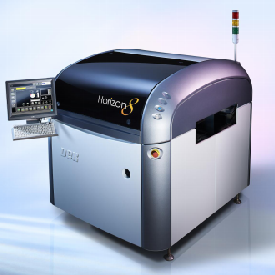 DEK HORIZON 8 Platform Printer