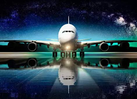 Aerospace Elec